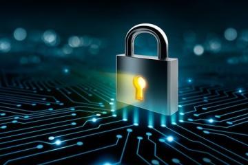 28 janvier : Journée internationale de protection des données personnelles