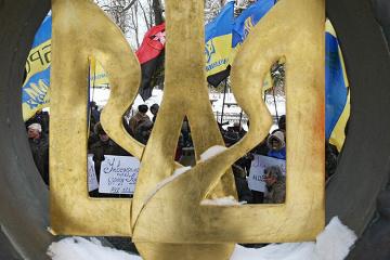 Aujourd'hui : Journée de la Bataille de Krouty