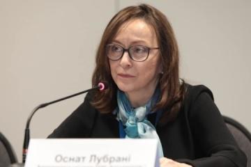 UN prepares 2020 Humanitarian Response Plan for Ukraine