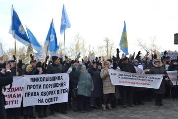 «Vague de colère» : les syndicats protestent contre la réforme du Code du travail
