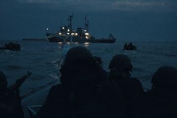 Фільм «Черкаси» виходить у повторний кінопрокат