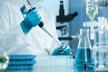 OMS pide a los Estados que cooperen para combatir el coronavirus 2019-nCoV