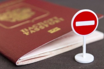 EU calls on OSCE participating States not to recognize Russian passports in Donbas