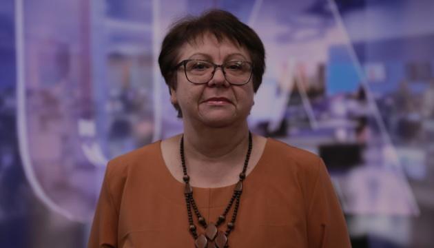 Рівень довіри українців до предстоятеля ПЦУ перевершив очікування - релігієзнавець