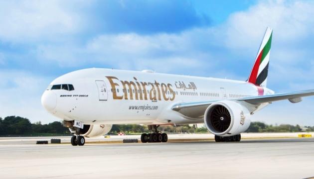 Експерти назвали найбезпечнішу авіакомпанію світу