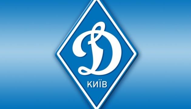 Стали відомі плани футболістів київського
