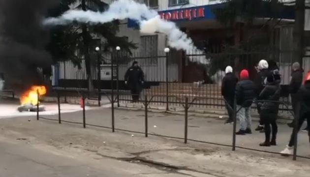 Розслідуванням убивства в Каховці керуватиме офіс генпрокурора