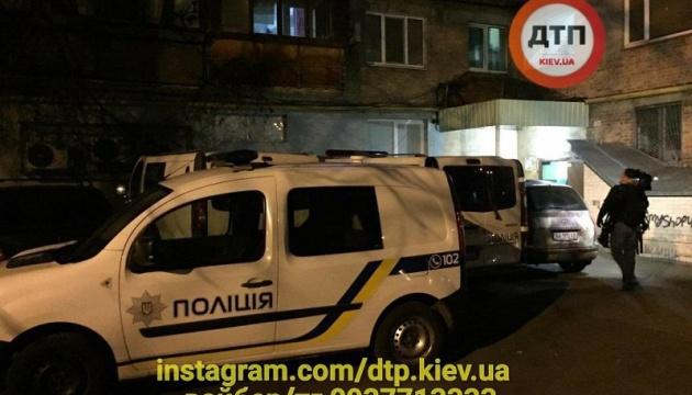 Жахливе вбивство у Києві: Дівчат, які орендували квартиру на Новий рік, знайшли у шафі