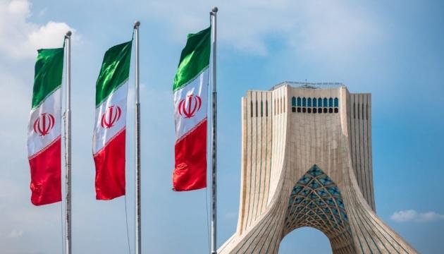 Под Тегераном погиб создатель иранской ядерной программы