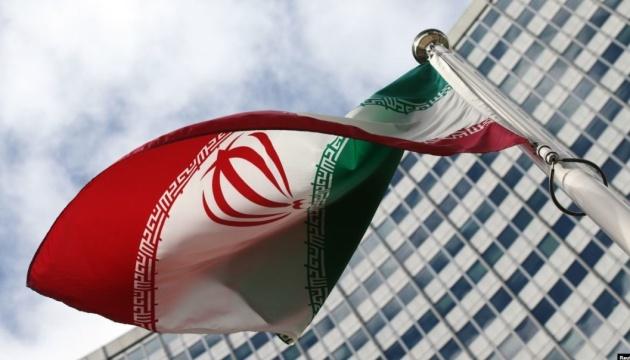 Вашингтон ввел санкции против тех, кто будет продавать оружие Тегерану