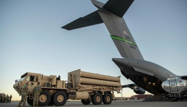 Войска США на Ближнем Востоке приведены в боевую готовность - CNN