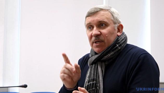Більшість акваторії Чорного моря вже контролює Росія – експерт