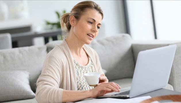 Новий закон про працю може легалізувати гнучкий графік та дистанційну роботу