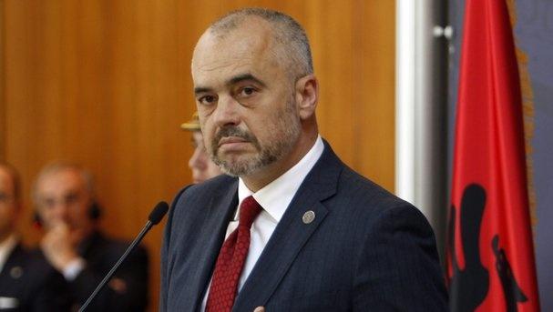 Новий голова ОБСЄ здійснить свій перший візит до України