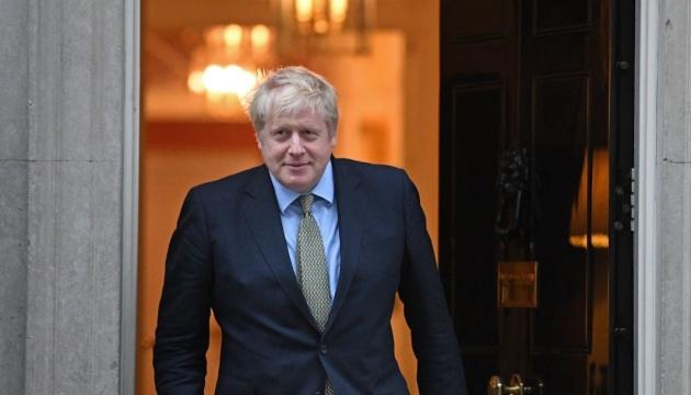 Британська Палата громад остаточно схвалила угоду про Brexit