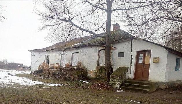 У Києві на благодійному концерті зберуть кошти на відновлення будинку Леонтовича