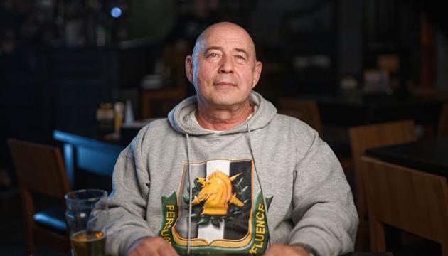 Новости могут быть убийственными – Олег Покальчук
