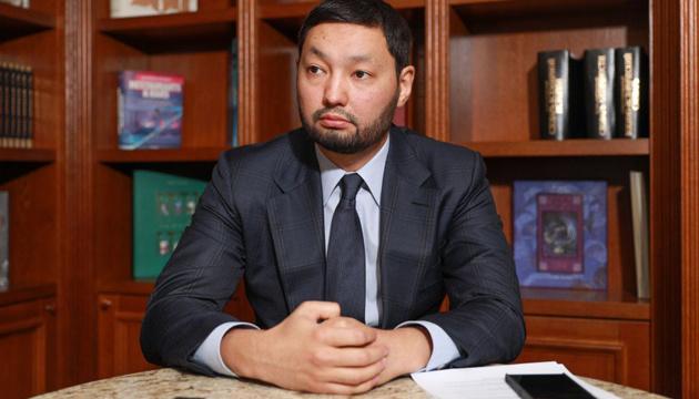 Латвия предоставила политическое убежище опальному в РФ журналисту