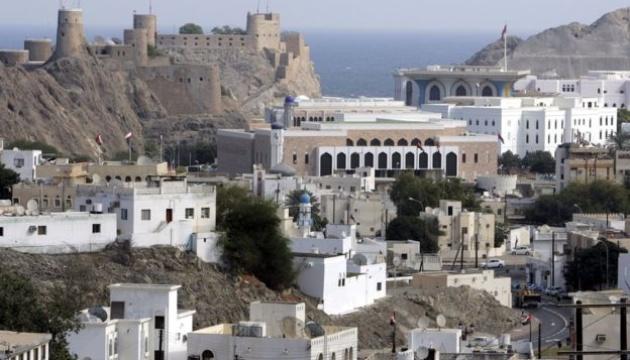В Омане умер султан, который правил страной 50 лет