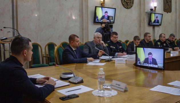 Незаконні порубки на Харківщині: Голова ОДА вимагає звільнення керівника лісництва