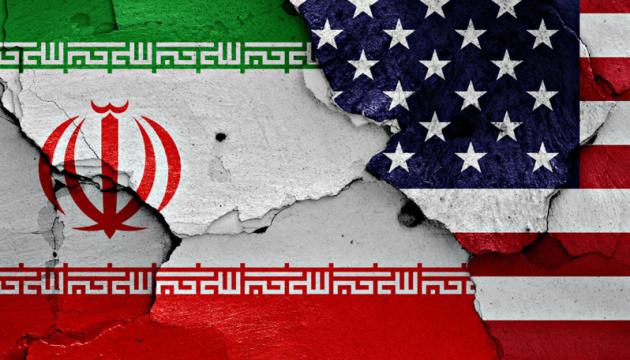 Штати не налаштовані заздалегідь знімати санкції з Ірану – Білий дім