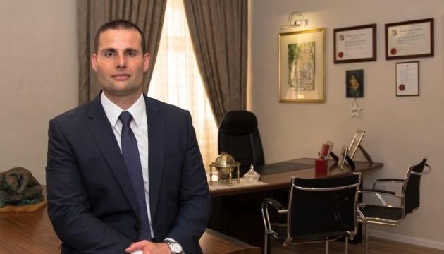 Уряд Мальти очолить лейборист Абела