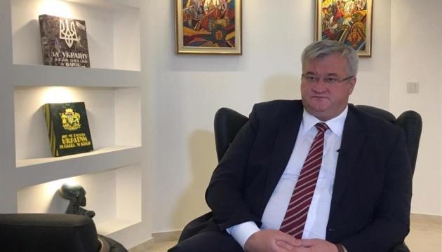 """Turecki biznes jest zainteresowany projektami z zakresu """"zielonej energetyki"""" i rolnictwa - Ambasador"""