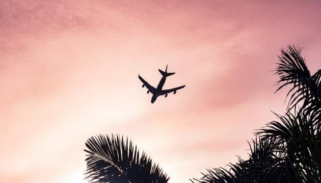 Авіакомпанія Jonika Airlines запускає прямий рейс Одеса-Афіни