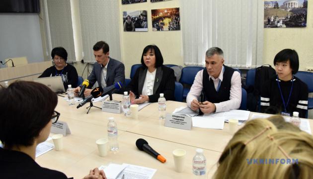 Казахстанська журналістка просить статусу біженця в Україні попри відмову