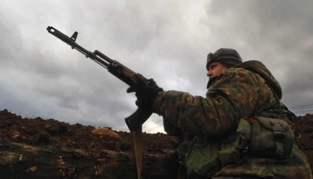 Embajadores de los tres países visitan el área de la Operación de las Fuerzas Conjuntas