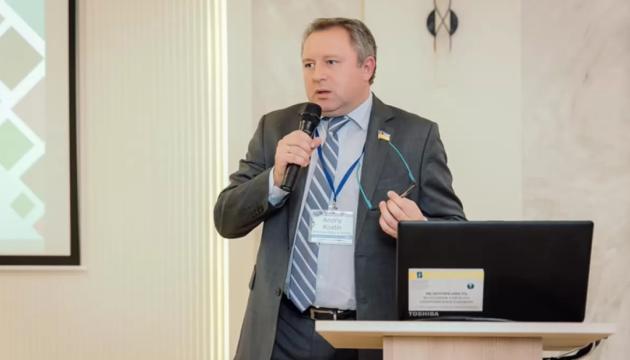 Судебная реформа: международные партнеры готовы помочь Раде с подготовкой законопроекту