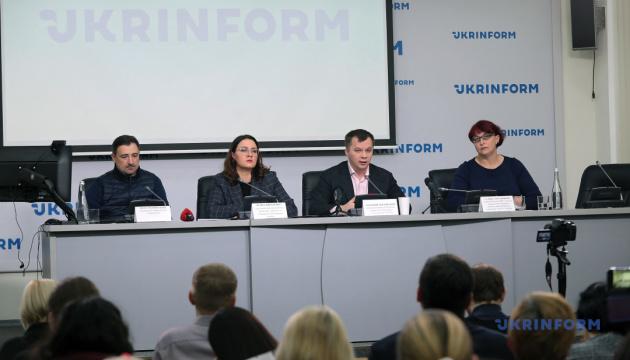 Милованов: Ми не зобов'язані погоджувати з профспілками законопроєкт про працю