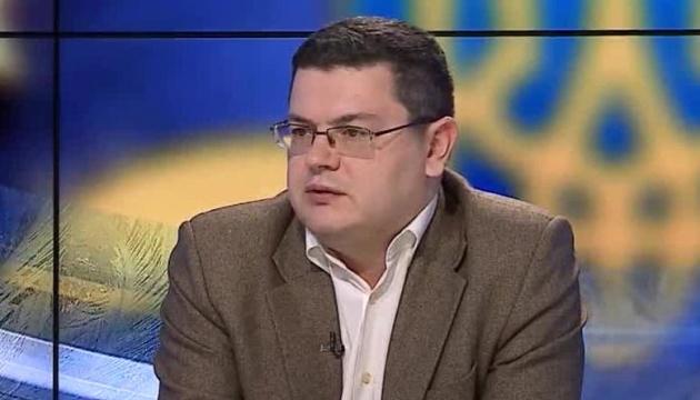 Декларації про європерспективу дозволять заручитися підтримкою більшості держав ЄС - Мережко