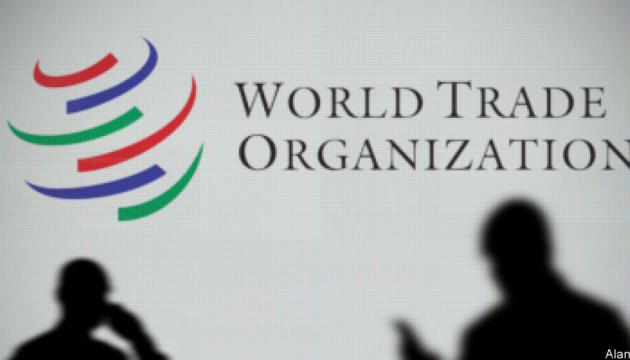 Євросоюз, США і Японія згодні на більш жорсткі правила СОТ