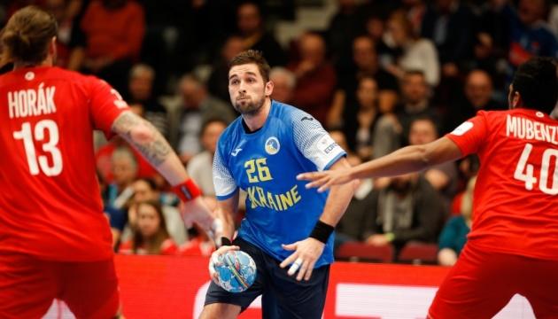 Наставник украинских гандболистов прокомментировал вылет команды с Евро-2020