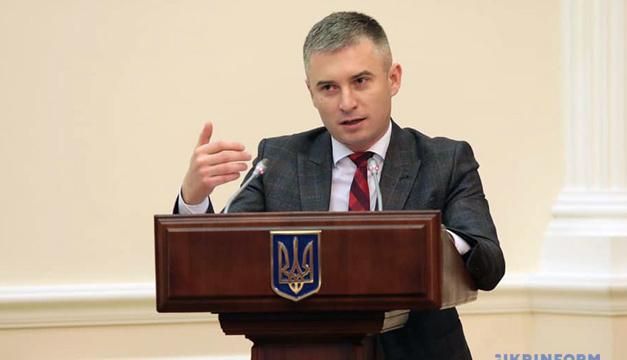 Конституційна криза: голова НАЗК просить розслідувати закриття справ судами