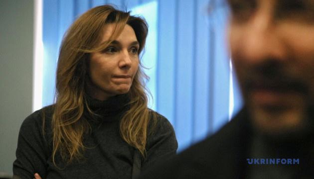 Родина Соболєва обіцяє два мільйони за дані про замовника замаху та вбивства сина