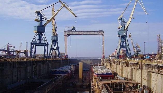 Мер Миколаєва назвав арешт майна заводу