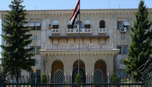 У Єгипті затримали працівників Анадолу - Анкара обурилась