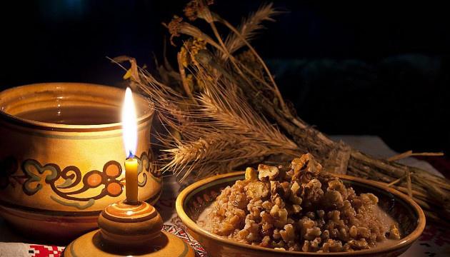 18 января: народный календарь и астровестник