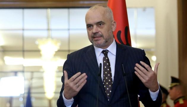Глава ОБСЄ на два дні їде в Україну
