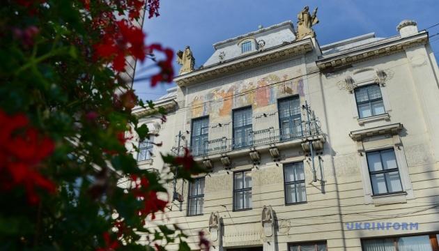 У Чернівцях обласні музеї проводитимуть безкоштовні екскурсії