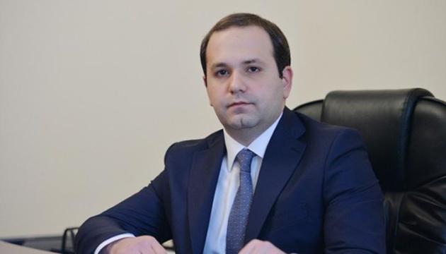 Экс-главу службы безопасности Армении нашли мертвым в Ереване
