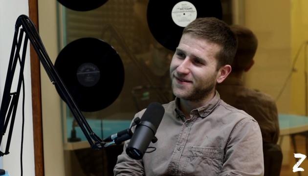 Оккупанты на 34 года запретили журналисту въезд в Крым