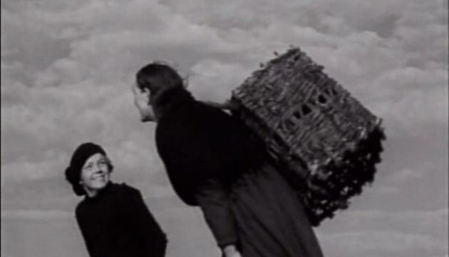 У Києві покажуть світову кінокласику 30-х із музичною імпровізацією наживо