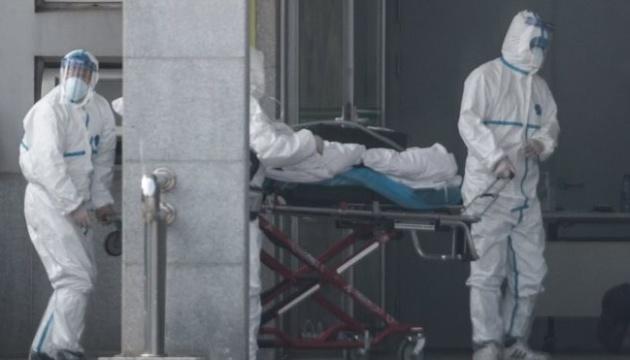 В Китае от нового вируса умер уже четвертый человек