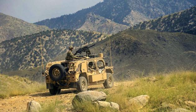 В Афганістані минулого року загинули понад три тисячі цивільних — ООН