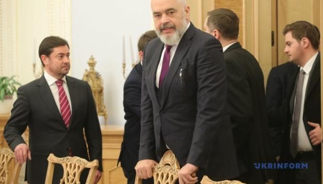 Глава ОБСЕ едет в Москву говорить о Донбассе