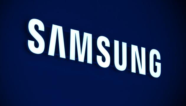 Samsung представив сенсор зображення з оновленим автофокусом