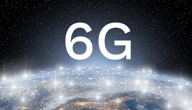 Японія планує запустити 6G до 2030 року — ЗМІ